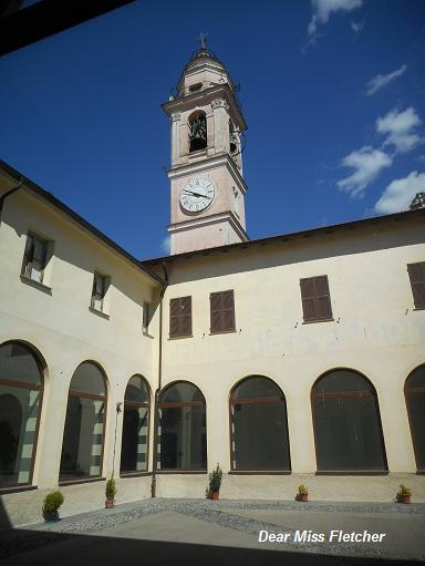 Montebruno (3)