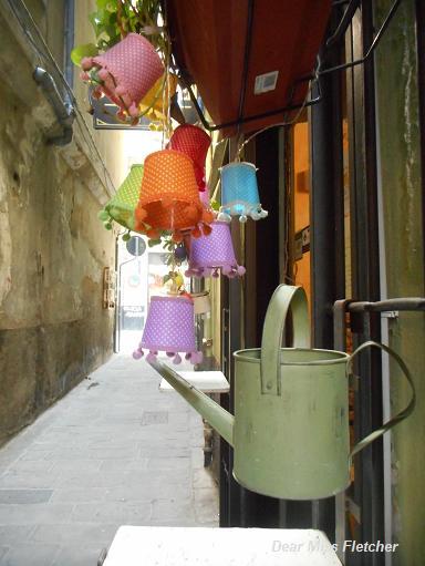 vico-dellagnello