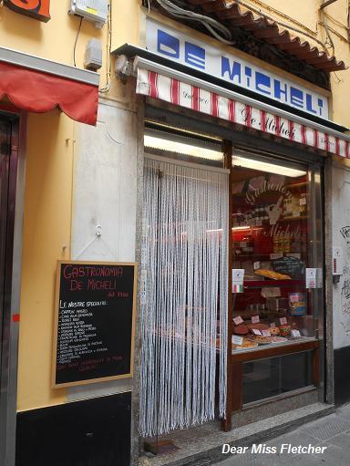 de-micheli-2