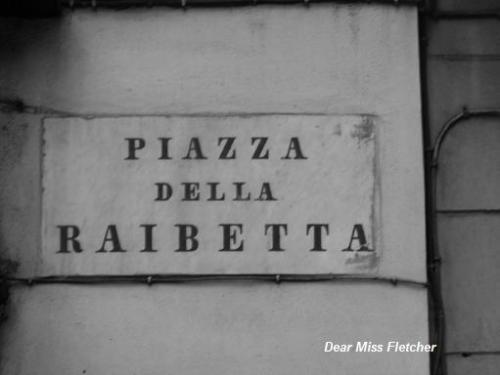 piazza-della-raibetta