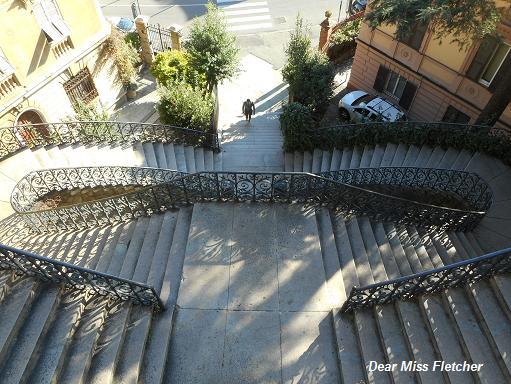 scalinata-camillo-poli