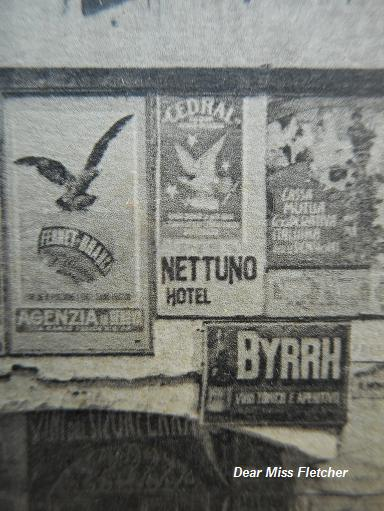 via-frate-oliverio-6