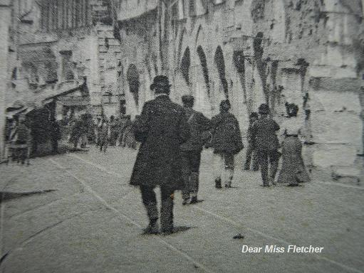 via-frate-oliverio-8
