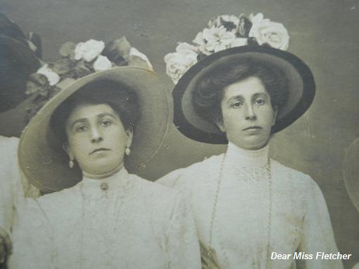 1909-5