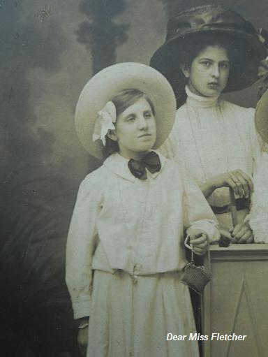 1909-8