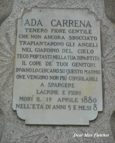 ada-carrena-3a