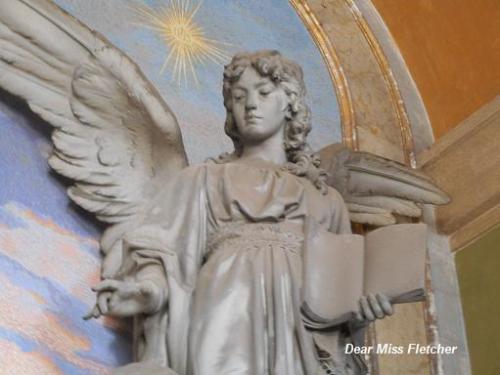 angelo-5