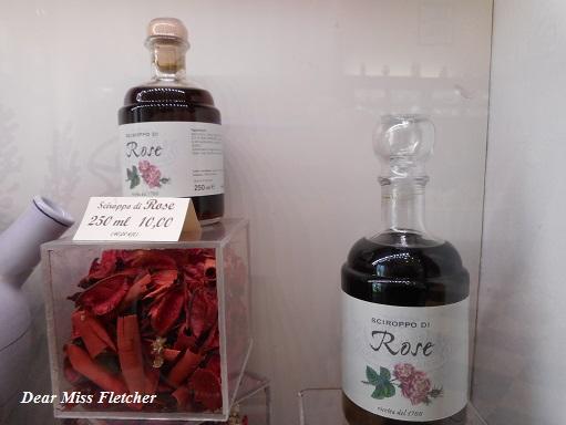 farmacia-santanna-3