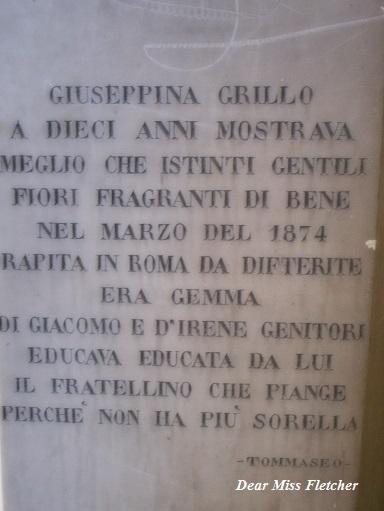 giuseppina-grillo-5