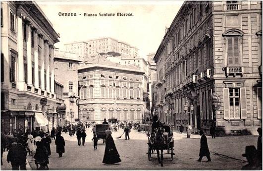 piazza-fontane-marose