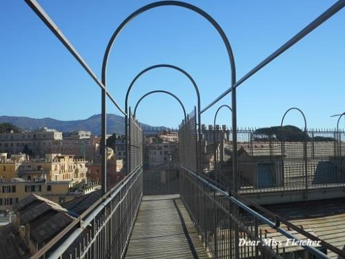 spianata-castelletto-3