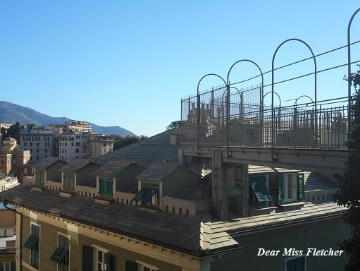 spianata-castelletto-5