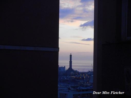 tramonto-2a