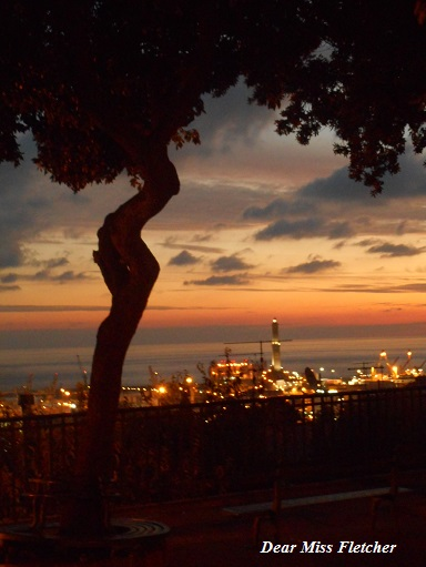 tramonto-8