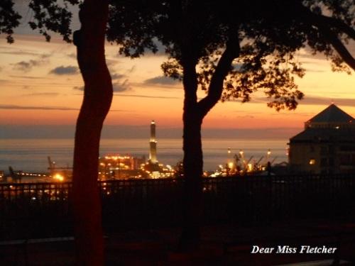 tramonto-9