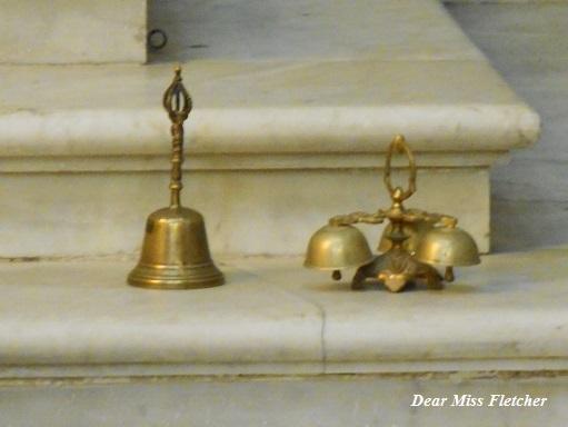 chiesa-di-san-carlo-e-san-vittore