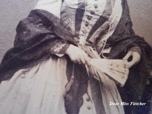 dama-2