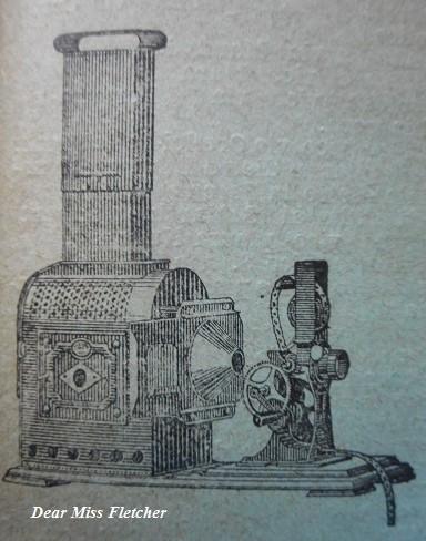 mirografo-3