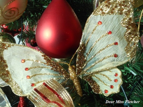 natale-3a