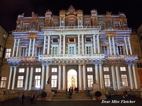 palazzo-ducale-6