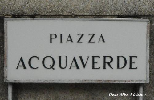 piazza-acquaverde-2
