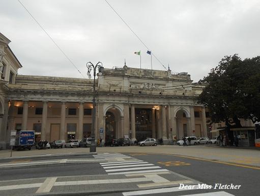 piazza-acquaverde