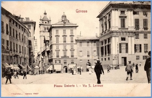 piazza-umberto-i-2