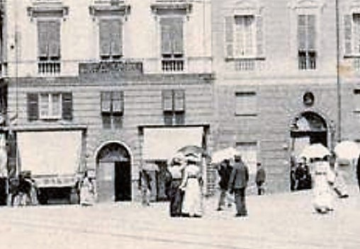 piazza-umberto-i-3