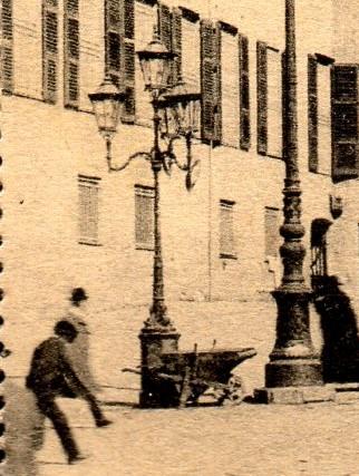 piazza-umberto-i-5