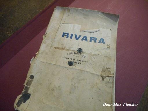 rivara-16