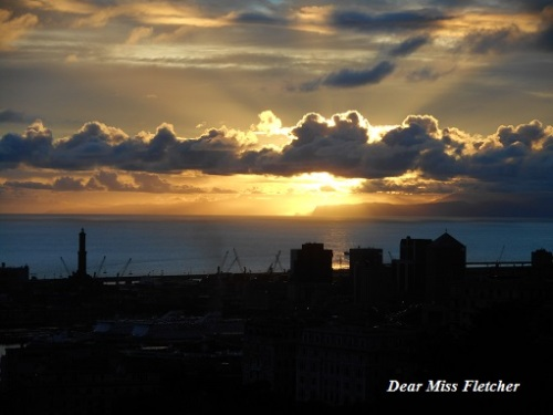 tramonto-1