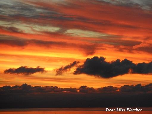 tramonto-10