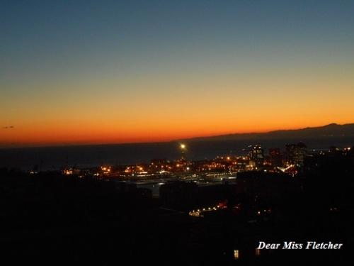 tramonto-12