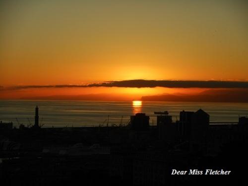 tramonto-15