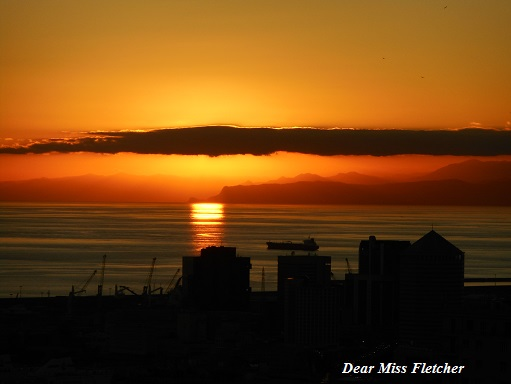 tramonto-16