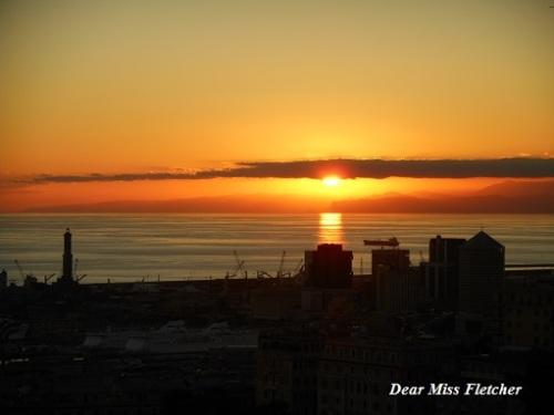 tramonto-17