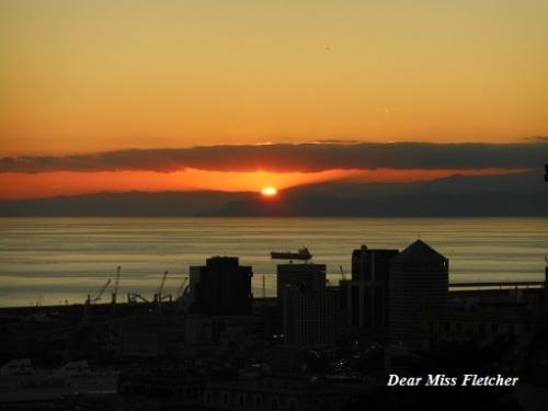 tramonto-18