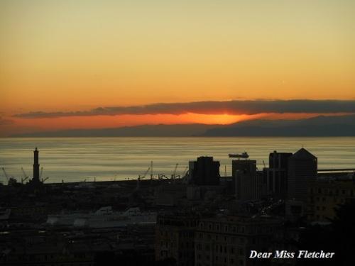tramonto-19