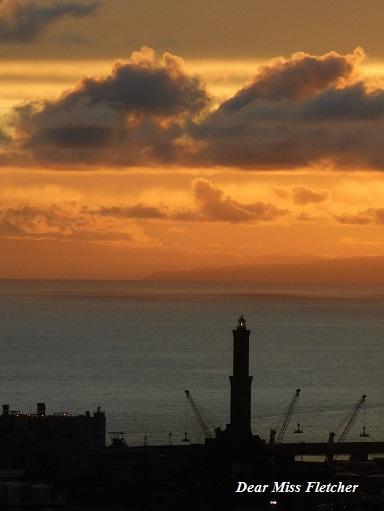 tramonto-3