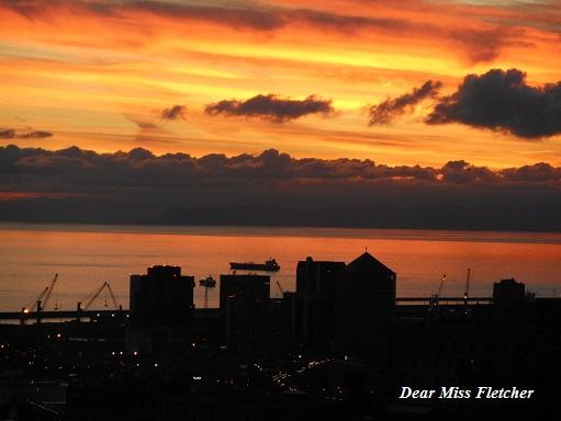 tramonto-7