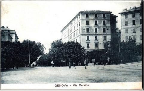 via-corsica