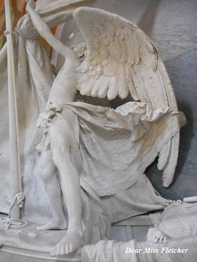 angelo-nocchiero-10