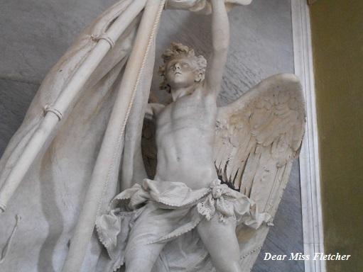 angelo-nocchiero-16