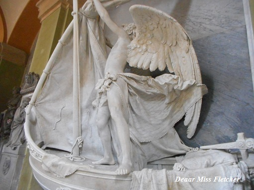 angelo-nocchiero-19