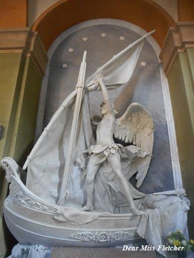 angelo-nocchiero-2