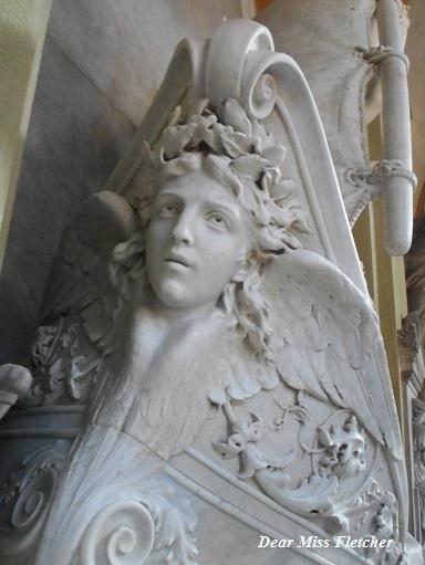 angelo-nocchiero-6
