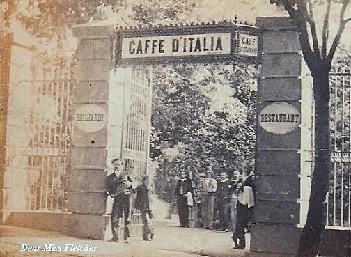 caffe-ditalia-5