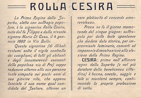 cesira-8