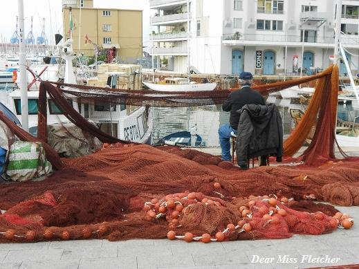 pescatori-7