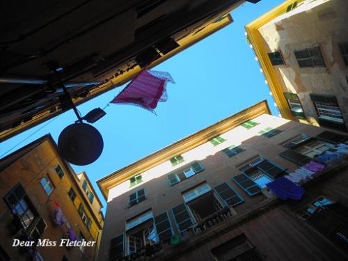 piazza-cattanei